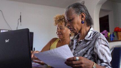 Mulheres de 50 anos dão dicas de como curtir a idade da sabedoria