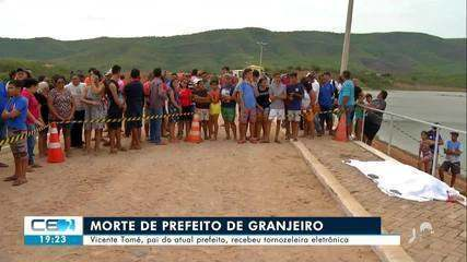 Granjeiro Ceará fonte: s03.video.glbimg.com