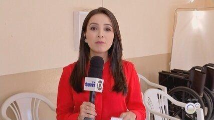 Ministério da Saúde confirma morte de homem de Sorocaba por febre hemorrágica