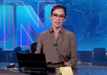 Boletim JN: Novo coronavírus leva OMS a declarar emergência global de saúde