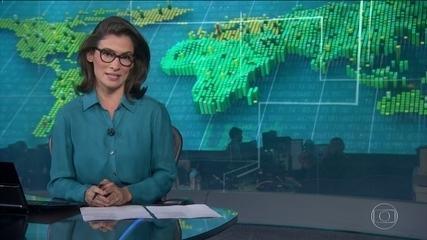 EUA reabrem mercado para carne bovina in natura do Brasil