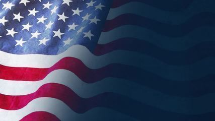 Eleições americanas: O que está em jogo em Nevada