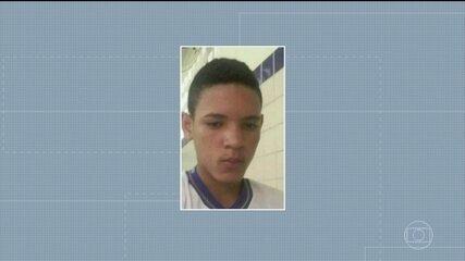 Polícia investiga morte de adolescente após confusão em shopping no Recife