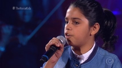 """Bruno Zicman, Guilherme Simões e Yisrael Fernando cantam """"She"""""""