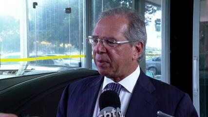 Governo recorrerá de decisão do Congresso de derrubar veto de Bolsonaro a aumento do BPC