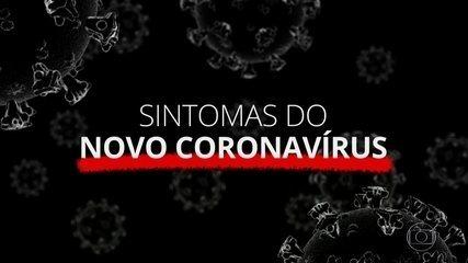 G1 produz série de vídeos com perguntas e resposta sobre o novo coronavírus