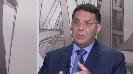 Em março, Mansueto Almeida disse que não faltariam recursos para combater a pandemia