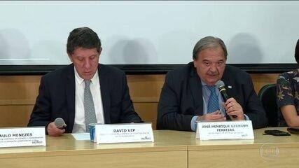 Homem de 62 anos é primeiro caso de morte pela Covid-19 no Brasil