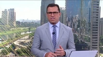 Entidades médicas reagem ao pronunciamento do presidente Bolsonaro