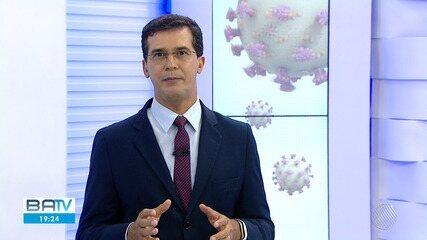 Embasa suspende corte no fornecimento de ågua por falta de pagamento