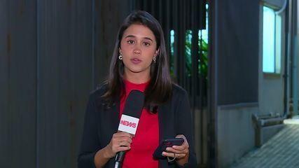 Ex-prefeito do Rio Eduardo Paes vira réu por corrupção