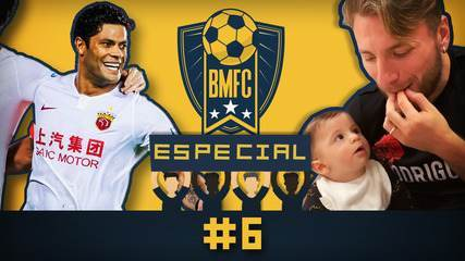 BMFC Especial #6: Messi anuncia redução de salário, e Guardiola brinca com quarentena