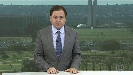 Em pronunciamento, Bolsonaro muda tom e não defendeu o fim do isolamento social
