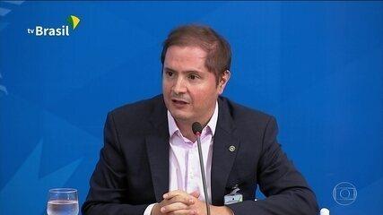 Ministério da Economia estima que contas públicas vão ter déficit de quase R$ 420 bilhões