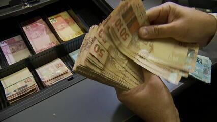 CMN regulamenta financiamentos para a folha de pagamento de pequenas e médias empresas