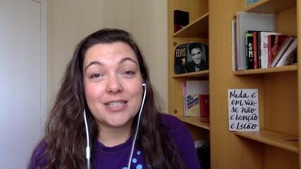 Empresária Renata Chemin compartilha metodologia de trabalho para líderes de equipe