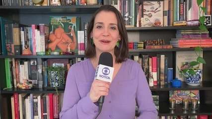 Coronavírus: voluntariado brasileiro na Flórida