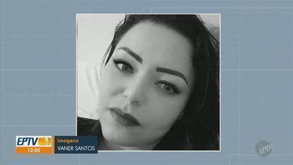 Vendedora é morta a tiros em Limeira; companheiro é suspeito do crime