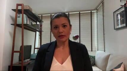 Moro é surpreendido com exoneração de diretor-geral da PF