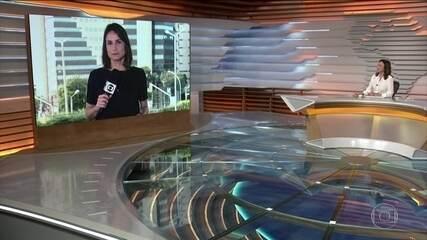 INSS começa a pagar antecipação do 13º salário por causa da pandemia