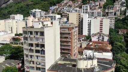 Rio tem panelaços durante pronunciamento de Sergio Moro