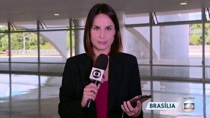 Boletim: Veja os principais pontos da decisão de Moraes de suspender a nomeação de Ramagem