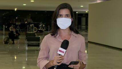 Brasil tem 135.106 casos de coronavírus e 9.146 mortes