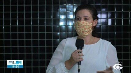 Decreto do município reforça medidas de prevenção