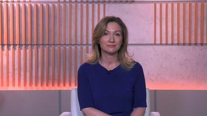 Ana Flor: 'Em Belém, um plano de saúde está distribuindo cloroquina para as pessoas'