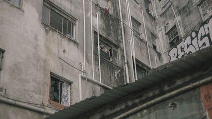 Vidas Suspensas: Vozes da quarentena após 2 meses de isolamento