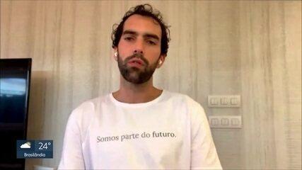 Brasileiros explicam como tem sido o retorno do basquete na Espanha