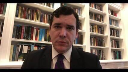 Advogado diz que Judiciário pode analisar o celular de Bolsonaro se for interesse público