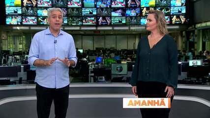 Veja os destaques do Globo Rural deste domingo (19/04/2020)