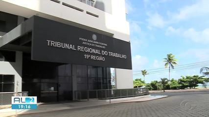 TRT dá 48 horas para a Prefeitura de Maceió afastar profissionais da enfermagem de grupos de risco do trabalho