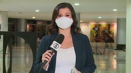 Ministro do STF Alexandre de Moraes manda PF ouvir ministro da Educação