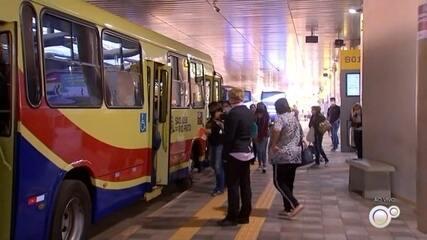 Flexibilização da quarentena começa nesta segunda-feira em Rio Preto