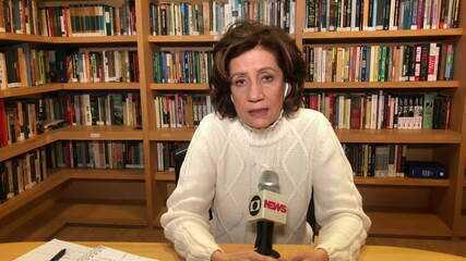 Governo cria linha de crédito para pequenas e médias empresas; Miriam Leitão comenta
