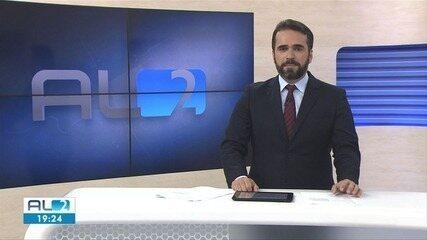 Advogados são presos em operação da Polícia Civil