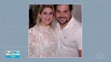 Caso Miguel: Patroa da mãe de criança envia carta e prefeito lamenta morte, por meio de nota