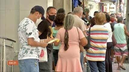 Governo do Ceará vai intensificar fiscalização para evitar aglomerações em Fortaleza