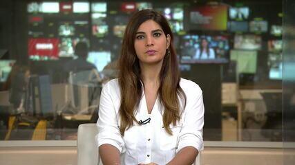 Sadi: STF deve dar aval ao inquérito sobre fake news e discutir ajustes