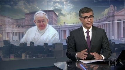 Papa Francisco nomeia mais duas mulheres para cargos no Vaticano