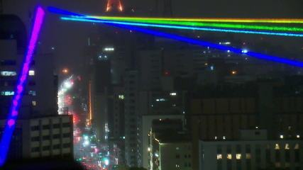 Por causa da Covid-19, Parada do Orgulho LGBT ganha versão virtual