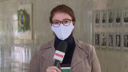 STF retoma julgamento sobre inquérito das fake news; comentaristas analisam