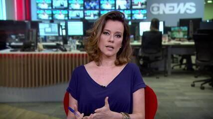 Natuza Nery: 'Inquérito das fake news começou torto, mas virou consenso no STF'