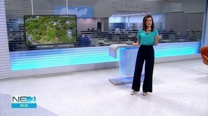 Governo autoriza e prefeituras definem liberação de praias e calçadões no Grande Recife