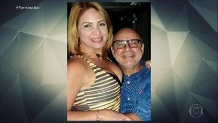 MP-RJ investiga se rede de amigos e policiais dava apoio a Queiroz
