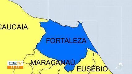 Cidades do Ceará vivem fases diferentes da retomada econômica