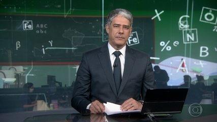 Gilmar Mendes dá 48 horas para a AGU informar sobre revogação de portaria sobre cotas