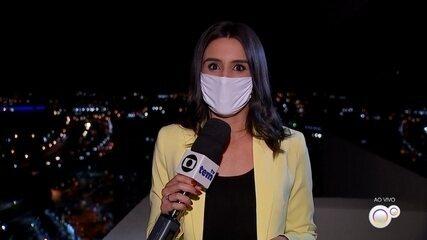 Prefeitura de Itupeva abre sindicância para apurar morte de pacientes em hospital
